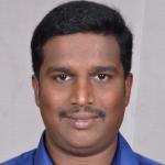 Profile picture of Shantha Kumar