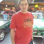 Profile photo of Ricardo Cabral