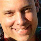 Profile photo of Sergio Carrilho
