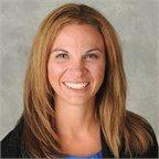 Profile photo of Stephanie Donahue