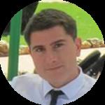 Profile photo of Luis Manez
