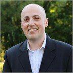 Profile photo of Jared Matfess