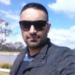 Profile photo of Amit Bhatia
