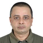 Profile photo of Giri Raja