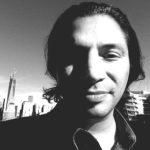 Profile photo of John Peluso