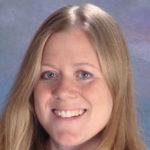 Profile photo of Becky Bertram