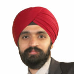Profile photo of Jasjit Chopra