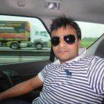 Profile photo of Uday Acham