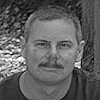 Profile photo of Paul D. Fox