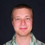 Profile photo of Eugene Rosenfeld