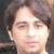 Profile picture of Manvir Singh Pamma