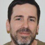 Profile photo of Paul Choquette