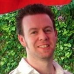 Profile photo of Brian Smith