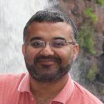 Profile photo of Faisal Masood