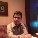Profile photo of Zakir Husain