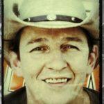 Profile photo of Joel Eymard