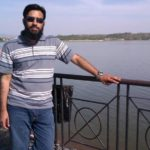 Profile photo of Majid Hussain