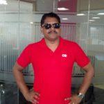 Profile photo of Biju Joseph