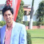 Profile photo of Anil Dutt