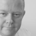 Profile photo of Andrew Gilleran