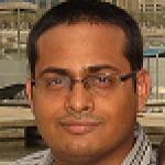 Profile picture of Abdel Raoof