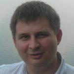 Profile photo of Mikhail Pushin