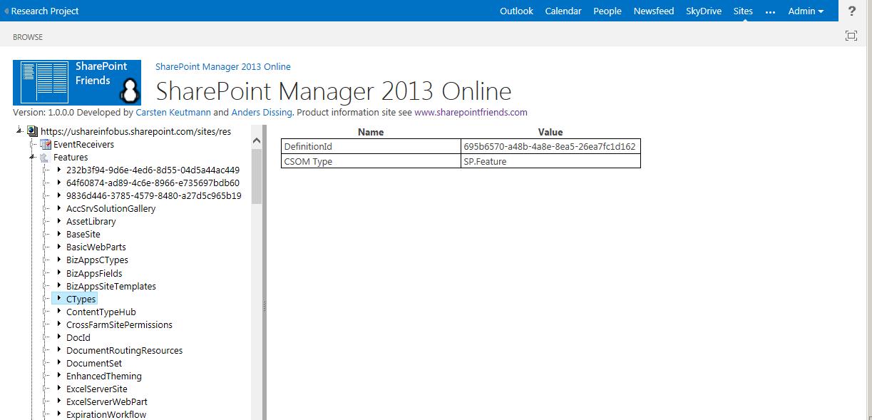 Generous Sharepoint 2013 Web Templates Ideas - Example Resume ...